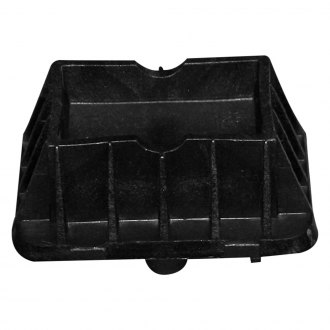 Rein® - Front Vehicle Lift Pad