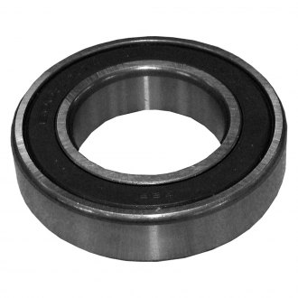 Rein® - Driveshaft Center Support Bearing