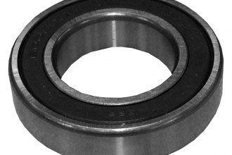 Rein® - Drive Shaft Center Support Bearing