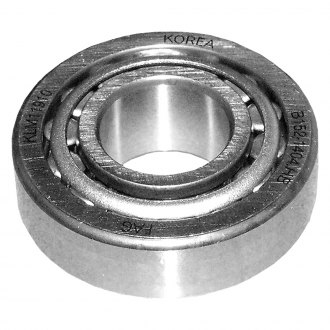 Rein® - Wheel Bearing and Race Set