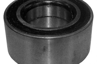 Rein® - Rear Wheel Bearing