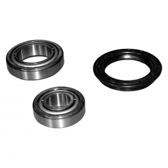 Rein® - Rear Wheel Bearing Kit
