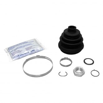 Rein® - CV Joint Boot Kit