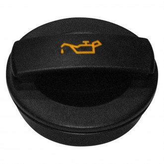 Rein® - Oil Filler Cap