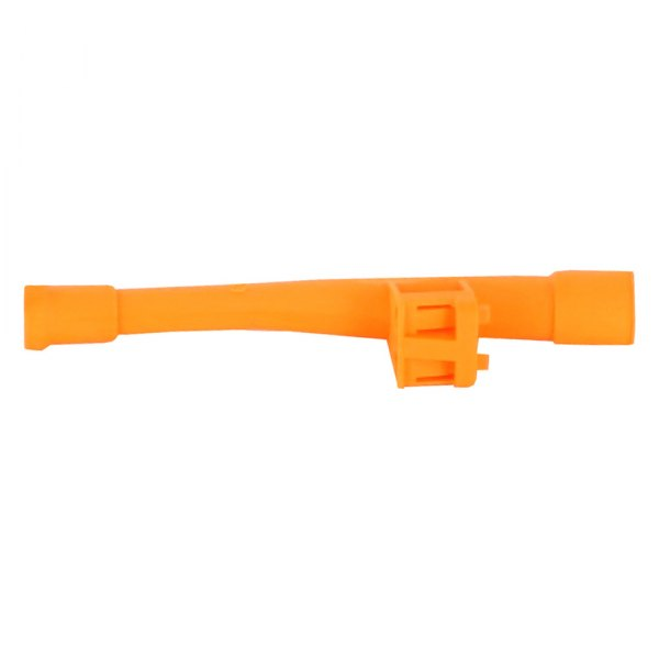 Rein® - Oil Dipstick Tube Funnel