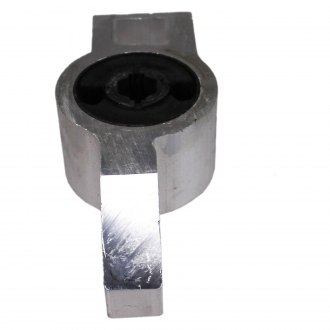 Rein® - Front Lower Control Arm Bushing