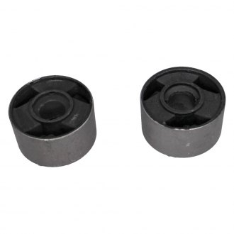 Rein® - Front Lower Control Arm Bushings