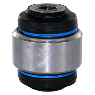 Rein® - Control Arm Bushing