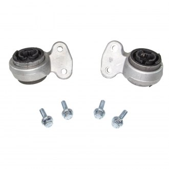 Rein® - Front Control Arm Bushing Kit
