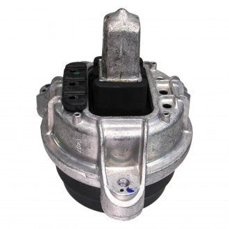 Rein® - Engine Mount