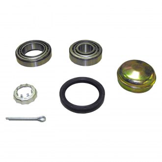 Rein® - Wheel Bearing Kit