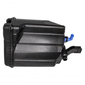 Rein® - Engine Coolant Reservoir