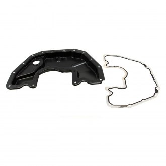 Rein® - Lower Oil Pan Kit
