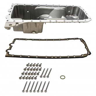 Rein® - Oil Pan Kit
