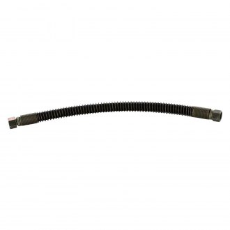 Rein® - Automatic Transmission Oil Cooler Hose
