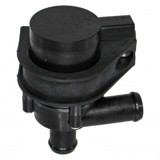 Rein® - Auxiliary Water Pump