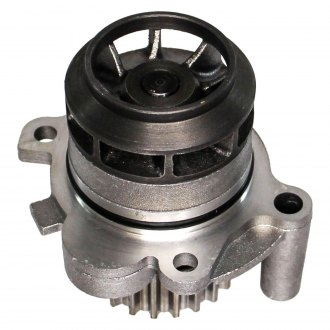 Rein® - Engine Coolant Water Pump