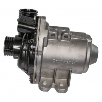 Rein® - Engine Coolant Electric Water Pump