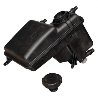Rein® - Expansion Tank Kit