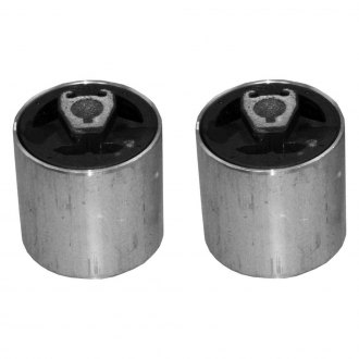 Rein® - Front Inner Lower Control Arm Bushings