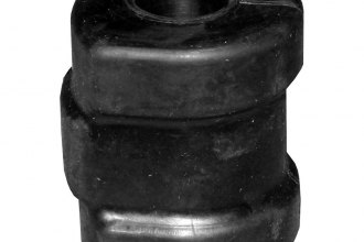 Rein® - Stabilizer Bar Bushing