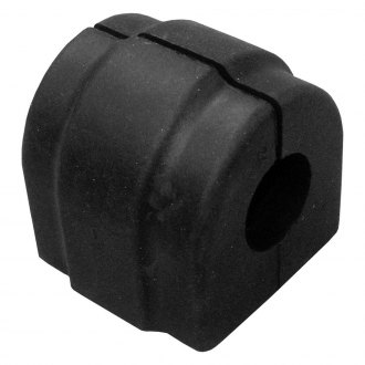 Rein® - Front Stabilizer Bar Bushing