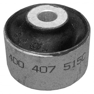 Rein® - Front Control Arm Bushing