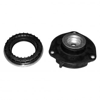 Rein® - Front Strut Mount Kit