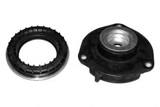 Rein® - Front Shock and Strut Mount Components