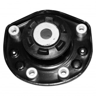 Rein® - Shock and Strut Mount