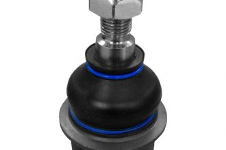 Rein® - Front Lower Ball Joint