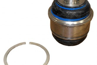 Rein® - Rear Ball Joint