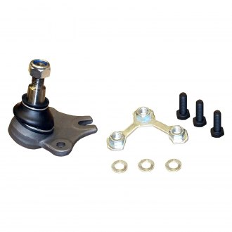 Rein® - Front Ball Joint