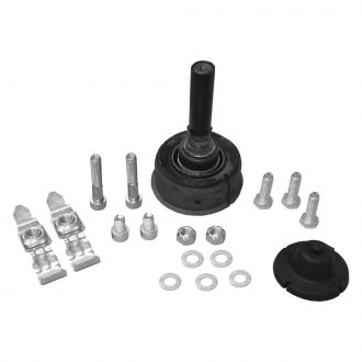 Rein® - Front Ball Joint Kit