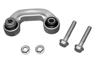 Rein® - Stabilizer Bar Link