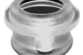 Rein® - Manual Transmission Relay Shaft Bushing