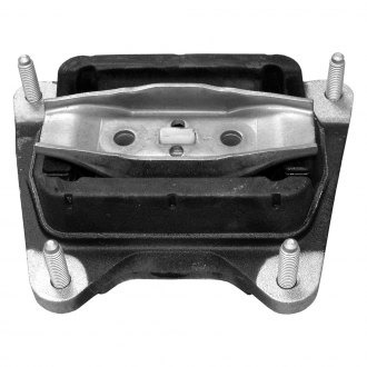 Rein® - Automatic Transmission Mount
