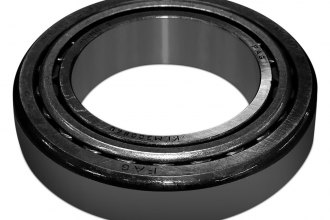 Rein® - Automatic Transmission Intermediate Shaft Bearing