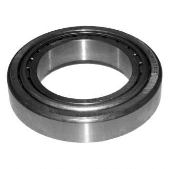 Rein® - Differential Bearing