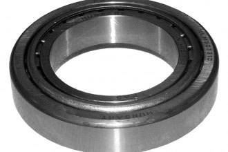 Rein® - Left Differential Bearing
