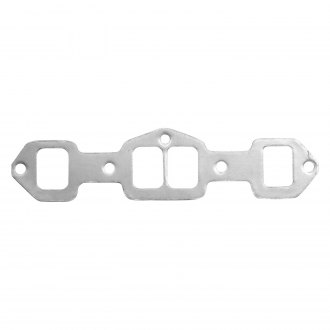 Remflex® - Exhaust Header Gasket