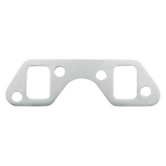 Remflex® - Graphite Grey Exhaust Header Gasket