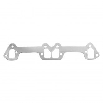 Remflex® - Exhaust Header Gaskets