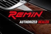 Remin Authorized Dealer