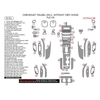 Gasket Pump Tdv6 Genuine 1316139 P 28702 in addition Stock Photos Car Dealership Icons Set Black White Background Image33898473 in addition Index additionally What Is The Firing Order On A 1997 Land Rover Discovery likewise Electrical Fuse Clip Art. on old land rover discovery