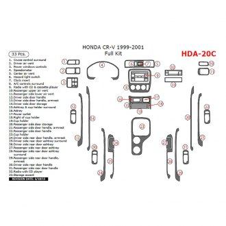 Parts For Carts furthermore 22799541836382132 as well 1998 Club Car Golf Cart Wiring Diagram besides 95 Club Car Wiring Diagram also 2013 Club Car Precedent Wiring Diagram. on 2005 club car wiring diagram 48 volt