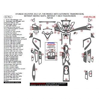 2017 hyundai veloster radio wiring diagram wiring diagram and hyundai veloster android autoradio dvd gps digital tv 3g wifi