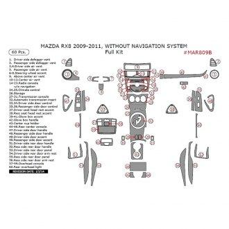 201 furthermore T4963514 Need remove dash as well 2007 Es 350 Lexus Engine Diagram moreover Honda Sensor Codes also Volvo Fuel Filter 2003. on honda air bag sensor location
