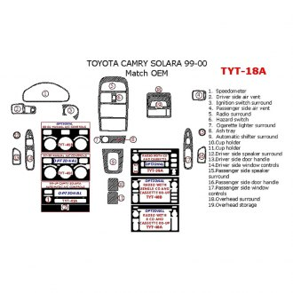 07 Camry Wire Harness Diagram also 2011 Toyota Camry Stereo Wiring Diagram as well Toyota 22re Fuel Pressure further P 0996b43f8037897d likewise 8513120. on toyota solara wiring harness