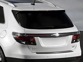 Remin Lighted Spoiler